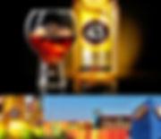 licor 43-collage.jpg