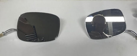 Carey Softail Mirrors (2).jpeg