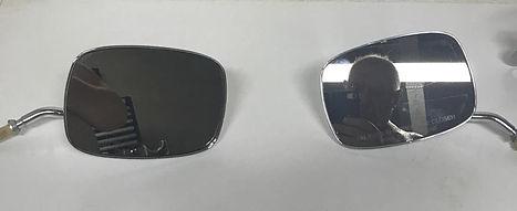Carey Softail Mirrors (2).jpeg