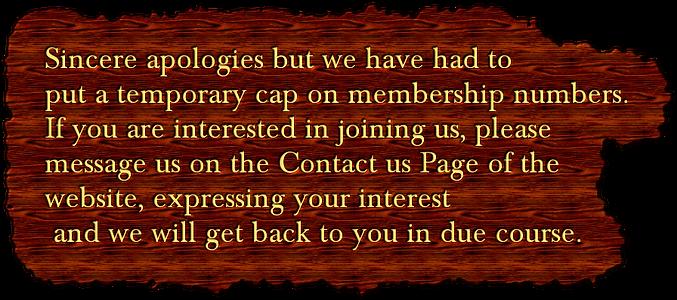 Numbers cap membership CBR.png