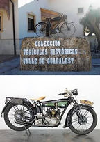 guadalest classic bike collage.jpg