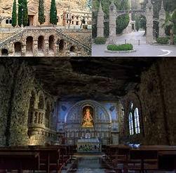 Calasparra collagex.jpg