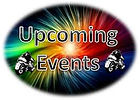 upcoming events image.jpg
