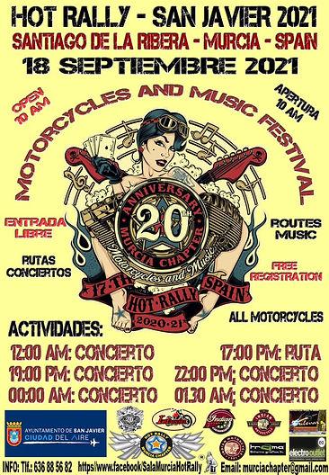 Murcia Hot Rally 2021.jpg