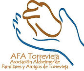 AFA Logo.JPG