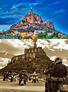 Monteagudo collage1.jpg