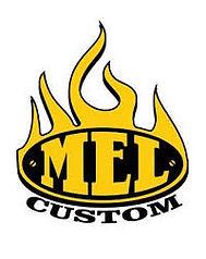Mel Custom.jpg