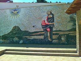 Franciscan Shelter Men Gandia.jpg