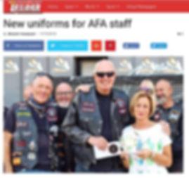 The Leader AFA Alzheimers.JPG