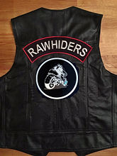 Rawhiders Cut (33).jpg