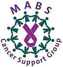 Mabs image logo.jpg
