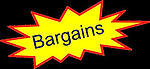 Bargains.jpeg