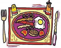 breakfast (1).jpg