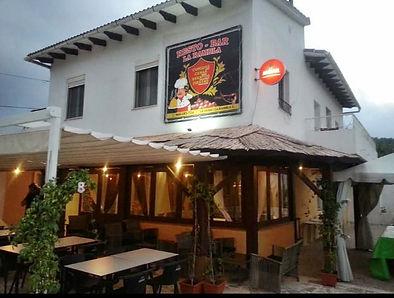 Resto Bar La Nucia.jpg