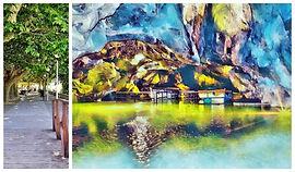 Cap Sant Josep collage1.jpg