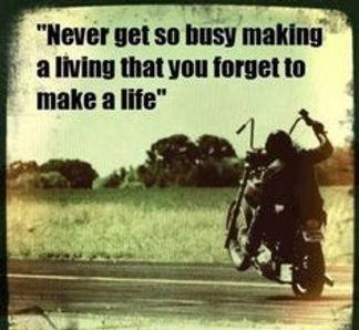 Bike Quote Life.jpg