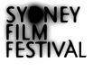 Sydney-Film-Festival-Logo.png