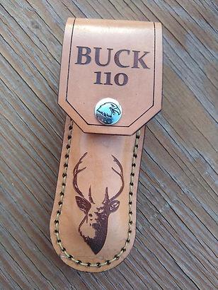 Buck%20110_edited.jpg
