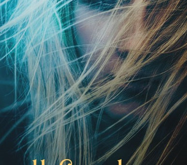 Barefoot by Moonlight and a Hot New Cover!