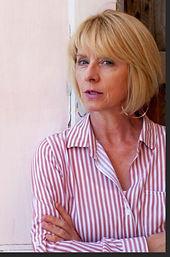 Pink shirt 2.jpg