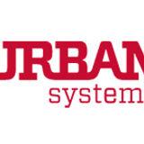 LogoUrbanSystems.jpg