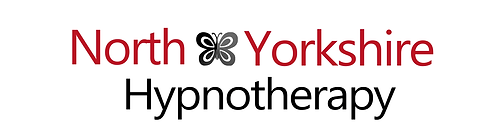 North Yorkshire Hypnotherapy