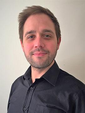 Tim Lichfield North Yorkshire Hypnotherapy