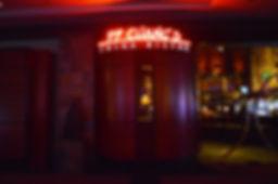 ラスベガス 中華レストラン情報 PFチャングチャイナビストロ プランネットハリウッド