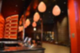 ラスベガス 中華レストラン情報 ジンヌードルディムサム 中華 飲茶