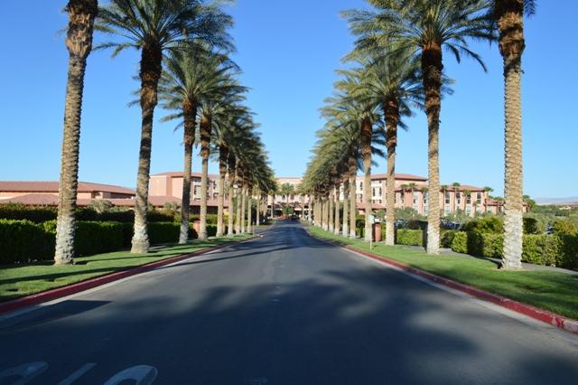 ウェスティン レイク ラスベガス リゾート