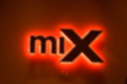 ラスベガス バー・ラウンジ情報 MIX ミックス ディラーノ