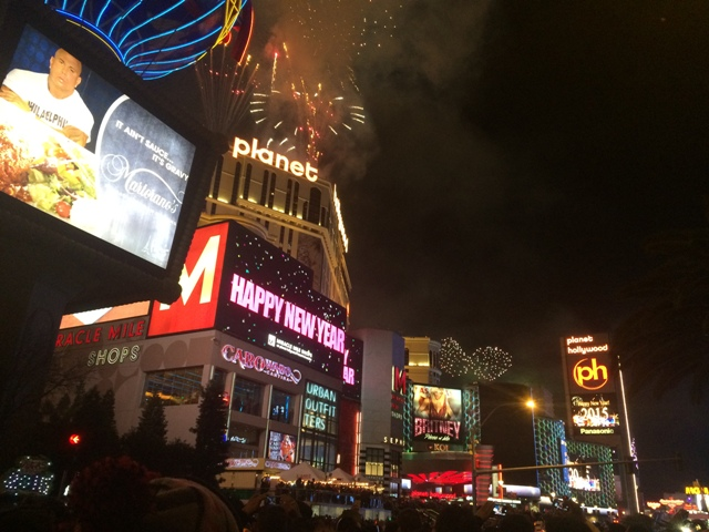 20150101fireworks
