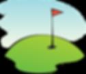 ラスベガスオプショナルツアー ゴルフツアープレミアム
