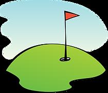 ラスベガスオプショナルツアー ゴルフ往復送迎