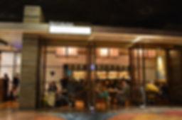 ラスベガス ステーキハウス情報 トムコリッキオクラフトステーキ MGM
