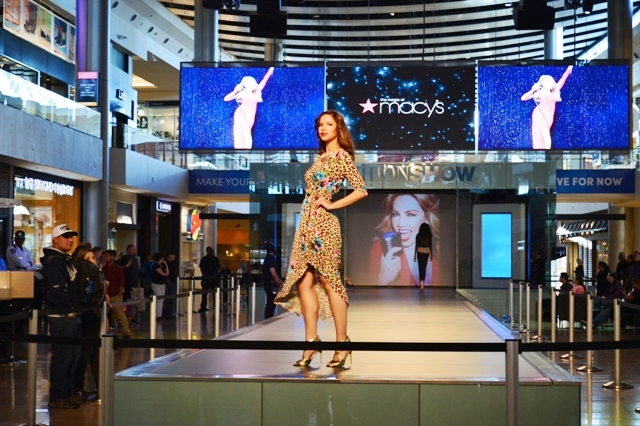 Fashion Show Mall ファッションショーモール