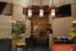 ラスベガス アジアン・エスニックレストラン情報 レモングラス タイ料理 アリア
