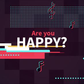 KARAOKE SEI FELICE? - ARE YOU HAPPY?