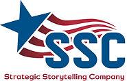 SSC Logo2.jpg