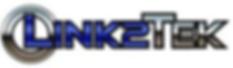 l2t logo.png