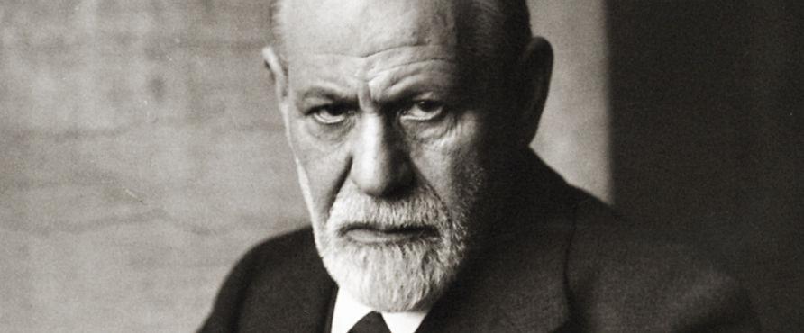 Freud 1.jpg