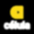 Logo_Celula_amarelo.png