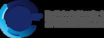 TecUP_Logo.png