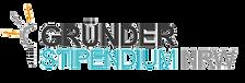 gruenderstipendium-logo.png