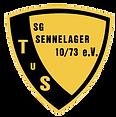 senne1.png