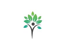 Tree - FB.PNG