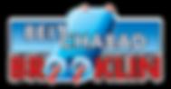 NOVO-LOGO-BEIT-CHABAD-BROOKLIN-FINAL sem