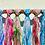 Thumbnail: Lenços para mulheres