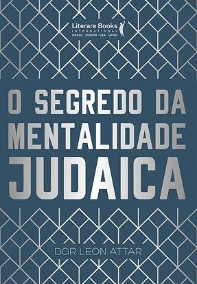 o_segredo_da_mentalidade_judaica_623_1_2