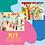 Thumbnail: Kit kids